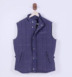 blue-tafetta-jacket-brumano-main