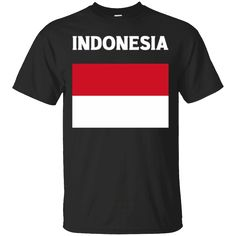 Hi everybody!   Indonesia T Shirt Indonesian Flag Tee Shirt   https://zzztee.com/product/indonesia-t-shirt-indonesian-flag-tee-shirt/  #IndonesiaTShirtIndonesianFlagTeeShirt  #IndonesiaShirt #TTee #ShirtShirt #IndonesianShirt