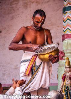 A Weekend at Vrindavan - Vatsalya Gram, Temples, Street Walks, Food, Games, Music etc... || Pure PHOTO JOURNEY from Vrindavan
