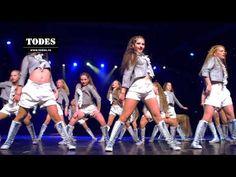Riga, Street Dance, Dance Costumes, Concert, Youtube, Clothes, Dancing, School Parties, Dance Costume