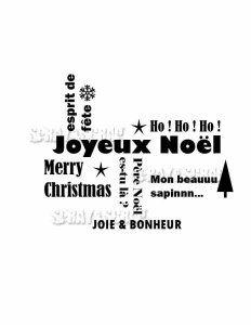 Nuage de Noël chez sprayandscrap Christmas, Christmas Parties, Cloud, Bonheur, Noel, Xmas, Navidad, Natal, Kerst