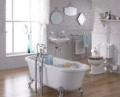 """Résultat de recherche d'images pour """"salle de bain de charme"""""""