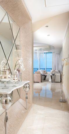 DKOR Interiors  #interior #design #inspiration