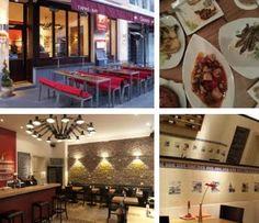 129 besten where to eat in köln Bilder auf Pinterest in 2018 ...
