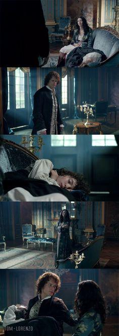 Outlander-Style-Season-2-Episode-5-TV-Series-Startz-Costumes-Terry-Dresbach-Tom-Lorenzo-Site (2)