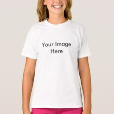 #photo - #15% off Customizable Photo Shirt