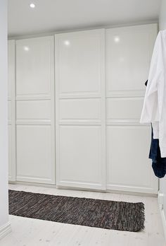 skjutdörrar garderob - Sök på Google