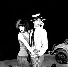 Finos Film - Photo Gallery Ταινίας: 'Ένας Ιππότης Για Τη Βασούλα' (1968) Panama Hat, Hats, Fashion, Moda, Hat, Fashion Styles, Fashion Illustrations, Hipster Hat, Panama