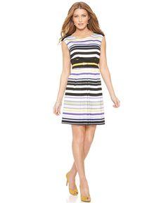 Cute AGB Dress - $68