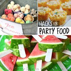 21 Super Summer Party Tips - Kids Activities Blog
