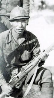 Jack Shirai (1900? - 1937) At the end of 1936, Shirai traveled to Spain to join the Abraham Lincoln Battalion as part of the 15th Brigade of the International Brigades. The Lincoln Battalion was a prime model of communist idealism, comprised mostly of troops from the working classes and led at one point by Oliver Law, the first African American to command white American troops.