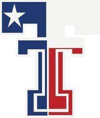 texas tech logo clip art low res high res classroom ideas rh pinterest com texas tech logos clip art texas tech logos clip art