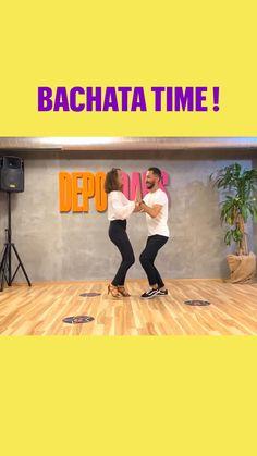 Salsa Dance Lessons, Belly Dance Lessons, Dance Tips, Dance Poses, Bachata Dance, Dance Choreography Videos, Dance Videos, Dance Workout Videos, Dance Technique