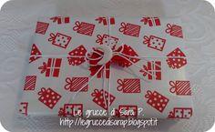 4° set regali di Natale 2015