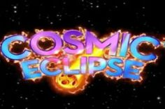 Spin in epic wins of up to 400x your stake playing the Cosmic Eclipse #slot from NetEnt with a black hole re-spin feature- https://www.freeslotmoney.com/cosmic-eclipse-slot/