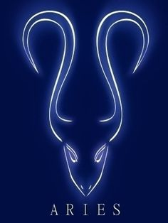 Google Image Result for http://www.fashionstylestrend.com/wp-content/uploads/2012/07/aries-love-horoscope.jpg