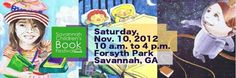 """Shana Corey, Author of """"Here Come the Girl Scouts"""" will be one of many authors at the festival"""