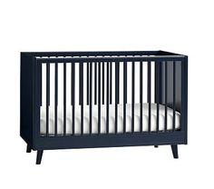 Reese Crib #pbkids