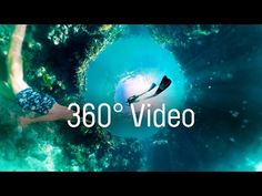 Virtual 360° Videos Collection Part 2 - Virtual Reality & Augmented Reality Trend News & Reviews - Virtual Reality Reporter