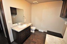 #Bathroom #BathroomCabinets #BathroomLighting #BathroomMirrors #Sink #LaundryRoom