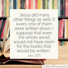 Are you feeling discouraged as a writer? Here are some powerful Bible verses about writing that will inspire you to write when you feel like giving up. Christian Marriage, Christian Faith, Christian Quotes, Christian Women, Powerful Bible Verses, Bible Scriptures, The Help Book, Book Proposal, Feeling Discouraged