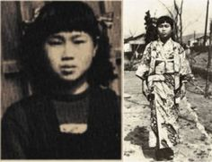 Sadako Sasaki (1943–1955) lived in Hiroshima at the time of the atomic bombing. She developed leukemia and spent her time creating origami cranes in hope of making 1000 of them. She was inspired by the Japanese legend that one who created 1000 origami cranes would be cured by the Gods. Her wish was simply to live. She managed to fold only 644 cranes before she became too weak to fold any more. Her friends helped finish her dream by folding the rest of the cranes, which were buried with…
