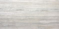 silver honed travertine - Google Search