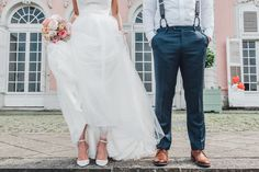 Lenka Schlawinsky Photography Düsseldorf - ❥ Wedding #weddingphotography #wedding #hochzeit #weddingphoto #hochzeitsfoto #hochzeitsfotos #braut #bride #bridetobe #weddingstyle #weddingday #bridestyle #weddingdress #weddinggown #shoes #weddingshoes