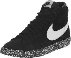 nike air force 1 noir et rouge - Plus de 1000 id��es �� propos de Sneakers sur Pinterest | Nike ...
