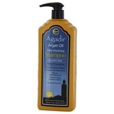 AGADIR by Agadir (UNISEX)