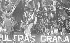 Ultras Granata