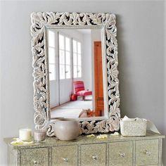 Die 10+ besten Bilder zu Spiegel | spiegel, wandspiegel, wand