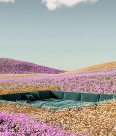 Take a visual escape with these surrealist renderings by a range of creative designers. The post Dreamy Surrealist Renderings appeared first on Moss and Fog. Mug Design, Inspiration Design, Film Inspiration, Travel Inspiration, 3d Artist, Instagram Worthy, Nature, Beautiful Places, Scenery