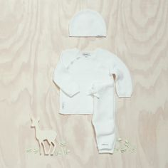 There are some basics that baby just can't do without...Noppies Baby Basics are extremely lovely, soft and comfy. #Noppies summer knitwear. #noppies #babyfashion #baby #cute #summervibes #pregnant www.noppies.com