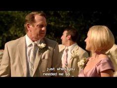 ▶ Lovestruck: The Musical - Everlasting Love - YouTube