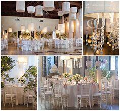 beautiful wedding setting and decor - photo by ZARA ZOO ZaraZoo__029