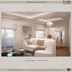 Interior Design Online Progettare Casa Architetti Low Cost Render Fotorealistici Idee Suggerimenti Per Ristrutturare E Arredare