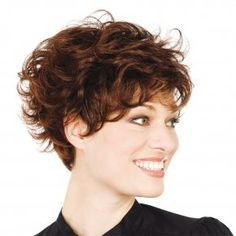 New Riki III- Gisela Mayer (shown in colour G33)  http://www.simplywigs.co.uk/catalogue/ladies-wigs/new-rikki-iii-gisela-mayer.php