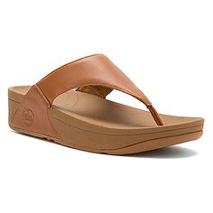 fitflop Lulu found at #OnlineShoes