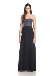 Hutch Women's Strapless Maxi Dress, http://www.myhabit.com/redirect/ref=qd_sw_dp_pi_li?url=http%3A%2F%2Fwww.myhabit.com%2Fdp%2FB00OUG4ZSS%3F