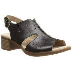 Dansko Lisa Women Platforms  and  Wedges Sandals *** Special  product just for you. See it now! : Dansko sandals