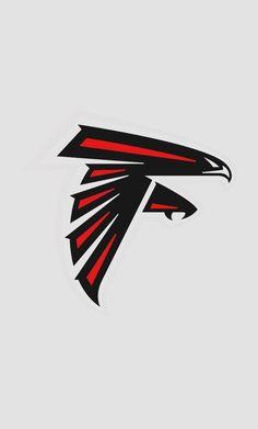 Falcons Football, Atlanta Falcons, Nfl, Wallpaper, Sports, Wallpaper Desktop, Wallpapers, Tapestries, Nfl Football