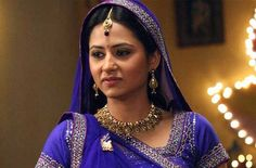 Ganga rushed to the hospital; will she and her child survive in Colors` Balika Vadhu? Social Link, Pregnancy, Survival, Children, Colors, Kids, Pregnancy Planning Resources, Colour, Fit Pregnancy