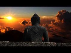 ▶ 2 Hours Calm Music Peaceful Songs: Most Relaxing New Age Music for Meditation,Deep Sleep & Massage - YouTube