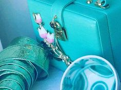 """0 Likes, 1 Comments - White Fashion Malta (@whitefashionmalta) on Instagram: """"#special #collection ,  #happy #colors #alive  #seafoamgreen  #seafoam #season #spring #bags…"""""""