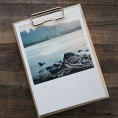 My motivation to get things done comes in all shapes and sizes. I like surrounding myself with fun, new products and ideas. I've come up with a short wish list of photo-inspired awesomeness. This fun calendar is just the beginning... http://www.artifactuprising.com/site/calendar#ad-image-0