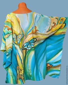6264c23b12970592dd78e344e4--odezhda-tunika-batik.jpg (587×730)