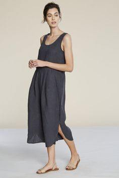 cd9181ff5623 87 Best JUMPSUITS images in 2019