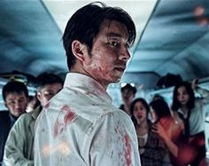 Train To Busan Full Movie Download With Eng Subtitles - Details Here - http://www.morningledger.com/train-to-busan-full-movie-download-subtitles/13103350/