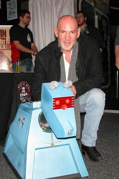 and Mitch Pileggi! Mitch Pileggi, Mad World, Science Fiction, Eye Candy, Sci Fi, Fandoms, My Favorite Things, Sweet, Pictures